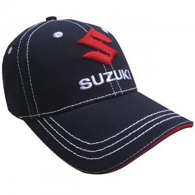 Бейсболка Сузуки